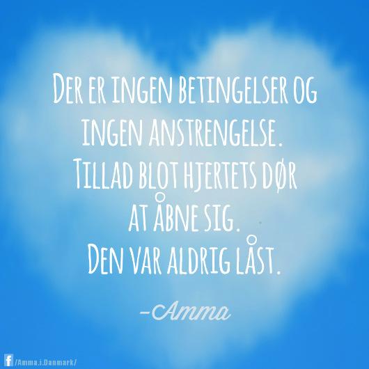 spirituelle citater Amma Danmark   Nyhedsbrev Maj 2016 spirituelle citater